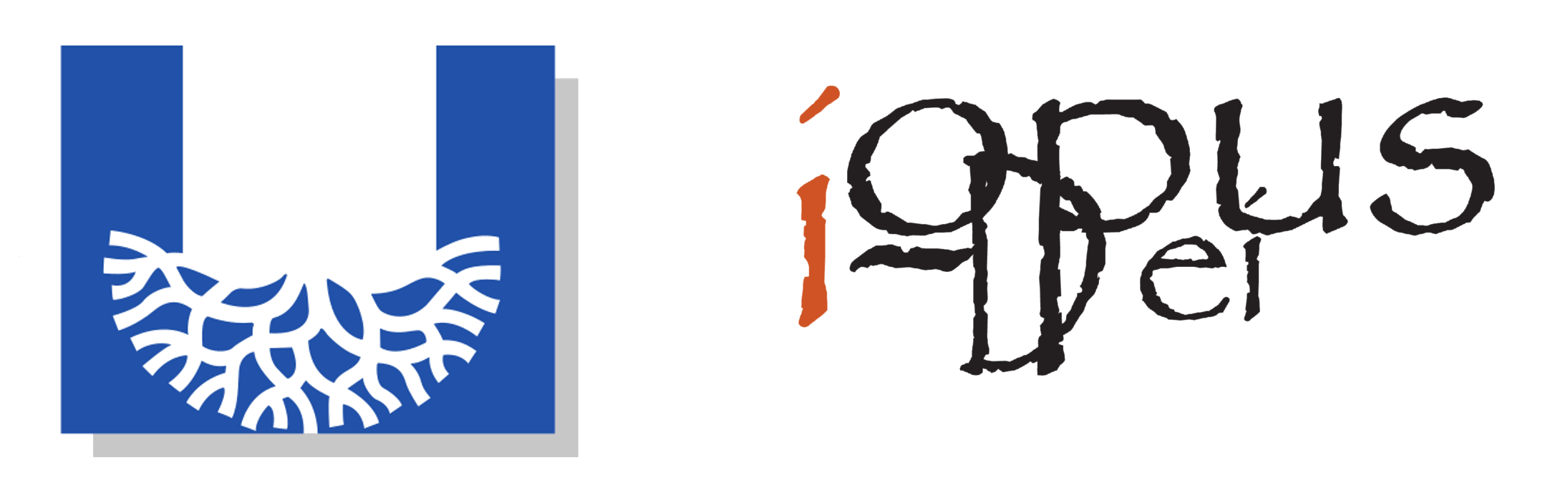 i-opus logo